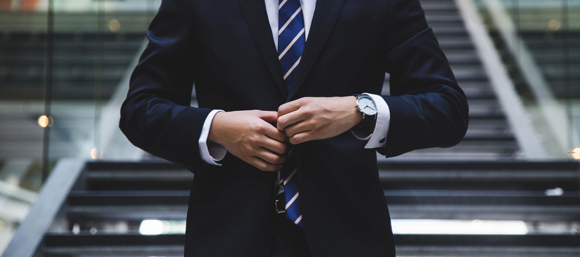 gestione-crediti-importanza-recupero-crediti-credit-manager-credit-group-italia