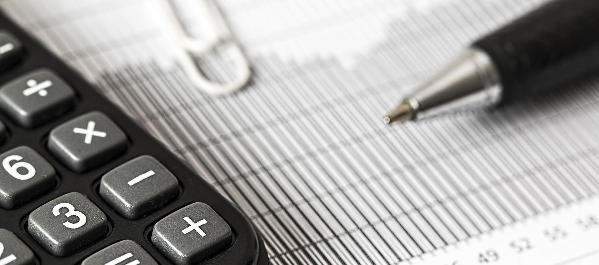 Deducibilità delle perdite da crediti inesigibili con Credit Group Italia