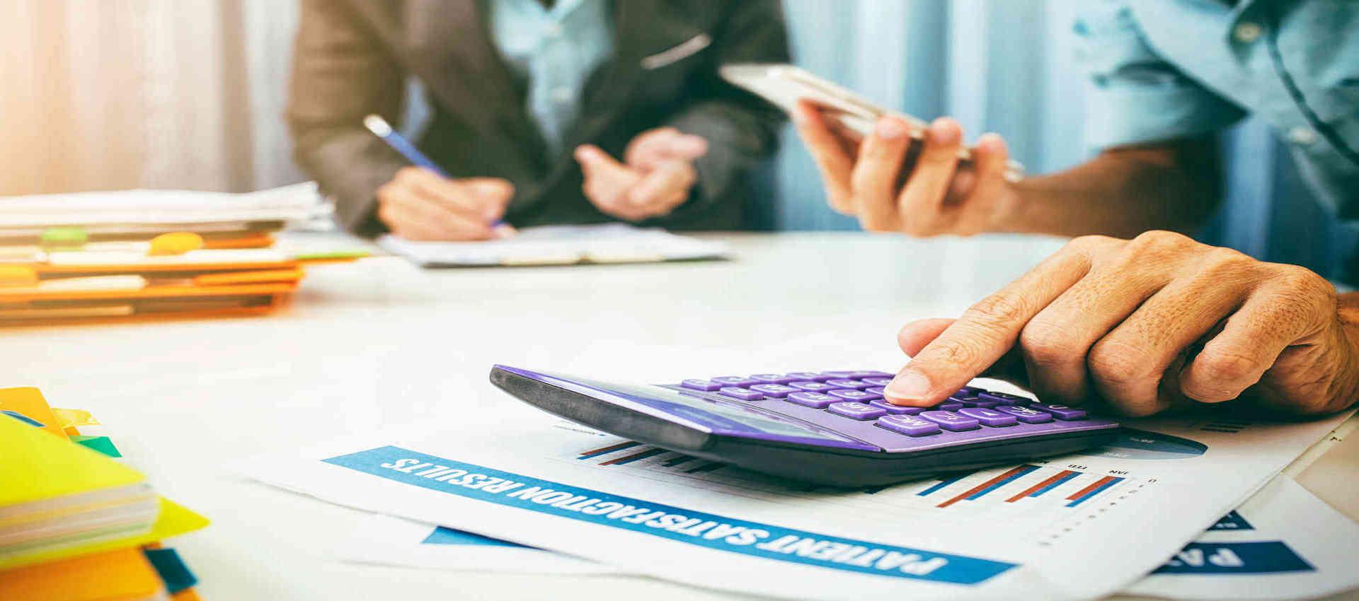 recupero crediti all estero procedura