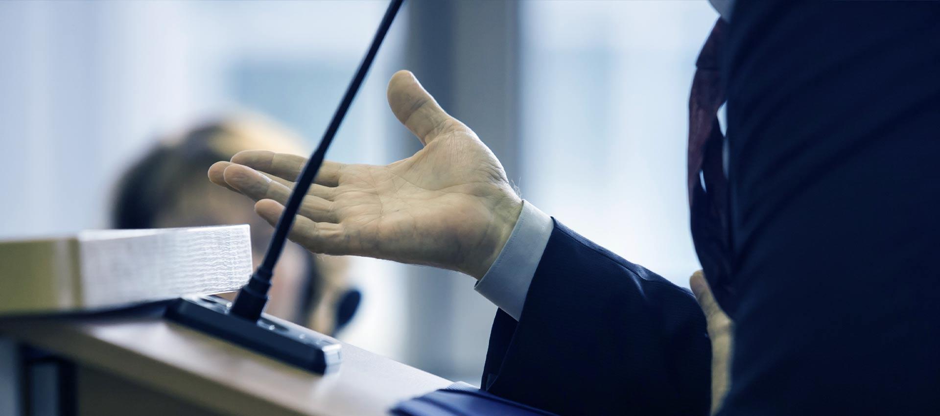 Differenza tra recupero crediti stragiudiziale e giudiziale